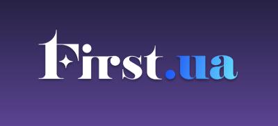 first-ua